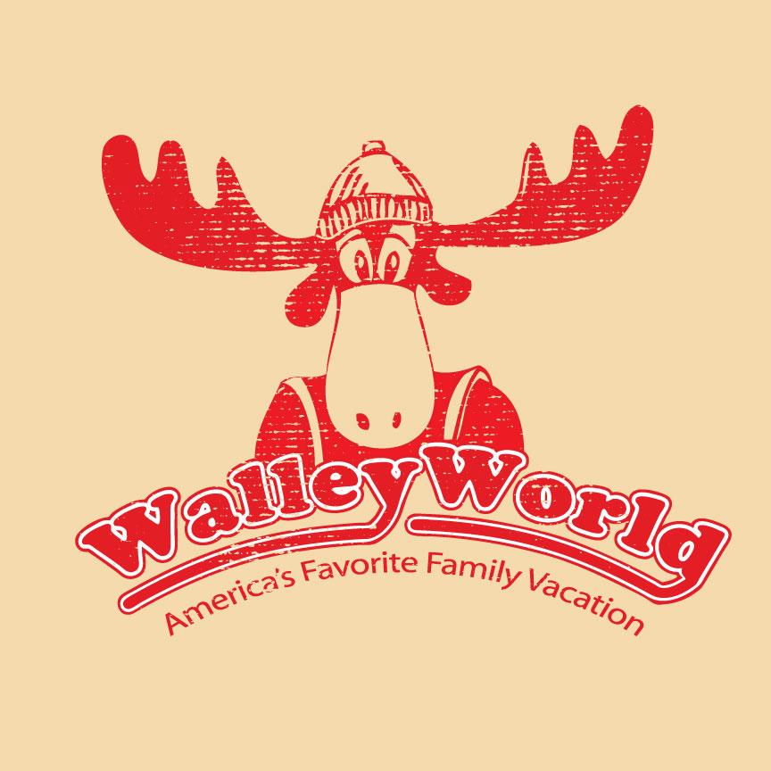 Walley World